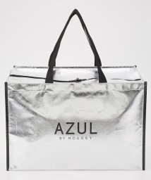 AZUL by moussy/【2018年福袋】AZUL BY MOUSSY/500656723