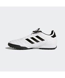 adidas/アディダス/メンズ/コパ タンゴ 18.3 TF/500656827