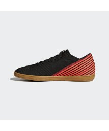 adidas/アディダス/メンズ/ネメシス タンゴ 17.4 IN サラ/500656832