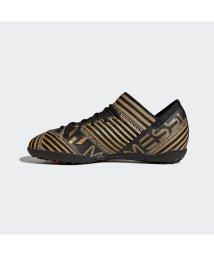 adidas/アディダス/キッズ/ネメシス メッシ タンゴ 17.3 TF J/500656838
