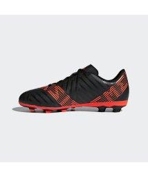 adidas/アディダス/キッズ/ネメシス 17.4 AI1 J/500656839