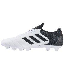 adidas/アディダス/メンズ/コパ 18.2-ジャパン HG/500656844