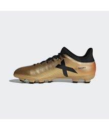 adidas/アディダス/メンズ/エックス 17.3 HG/500656851