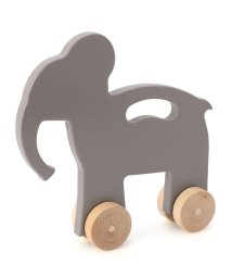 SHIPS KIDS/MANNY & SIMON: ECO FRIENDLY WOODEN TOYS/500657279