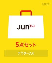 JUNRed/【2018年福袋】JUNRed/500658680