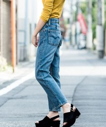 LEVI'S LADY/ALTERED STRAIGHT NO LIMITS/500639650
