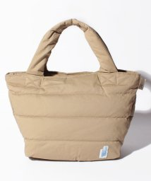ROOTOTE/SN.フェザールーデリ.ツイル‐A     Beige/500646835