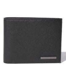 EMPORIO ARMANI/ARMANI JEANS 938538CC99100020 二つ折財布/500650170