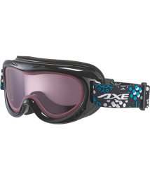 axe/アックス/レディス/GOGGLES AX260-WD BK/500659819