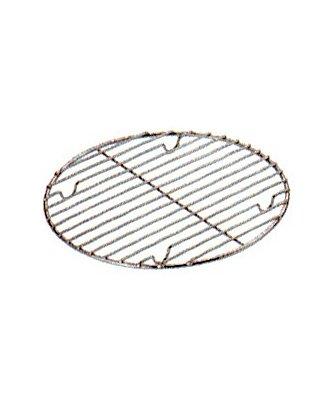 UNIFLAME(ユニフレーム)/ユニフレーム/ダッジオーブン底網12インチ用/10680775