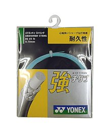 YONEX/ヨネックス/キョウチタン/500003783