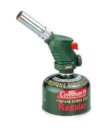 COLEMAN/コールマン/コールマントーチ 170-8075/500003826