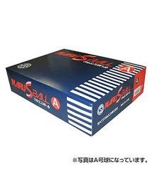 MARU S/マルエス/キッズ/新軟式検定球C号1ダース/500004016
