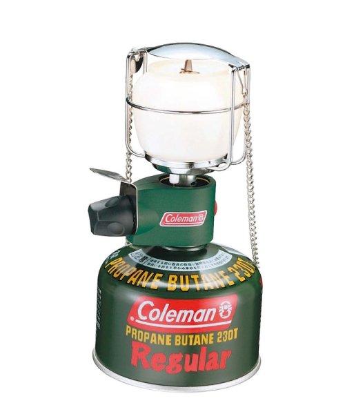 COLEMAN(コールマン)/コールマン/フロンティア PZランタン プラスチックケースツキ/21482807