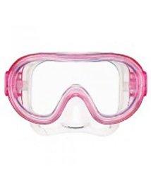 VIEW/ビュー/キッズ/安心なシリコーン素材を採用したお子様向け1眼マスク/500004339