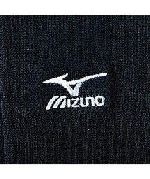MIZUNO/ミズノ/メンズ/ソックス/500004360