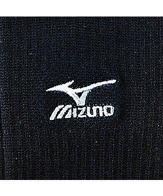 MIZUNO(ミズノ)/ミズノ/メンズ/ソックス/27000413
