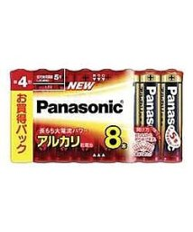 PANASONIC/パナソニック/PANA/TAN4-8HON/500004885