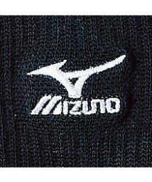 MIZUNO/ミズノ/メンズ/ソックス/500008827