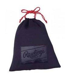 Rawlings/ローリングス/グラブ袋 エンボスマーク/500010724