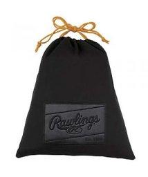 Rawlings/ローリングス/グラブ袋 エンボスマーク/500010725