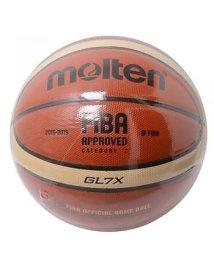 molten/モルテン/メンズ/バスケットボール バスケットボール 7号球/500011102