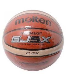 molten/モルテン/キッズ/バスケットボール バスケットボール 5号球/500011648