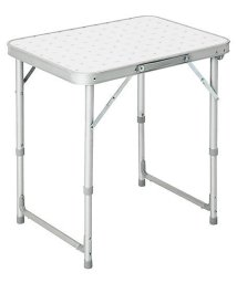 Alpine DESIGN/アルパインデザイン/2WAY サイドテーブル 60X45/500017522