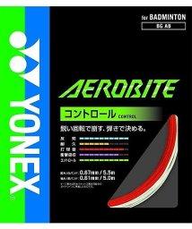 YONEX/ヨネックス/エアロバイト/500027117