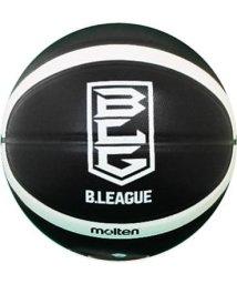 molten/モルテン/メンズ/Bリーグバスケットボール/500027326