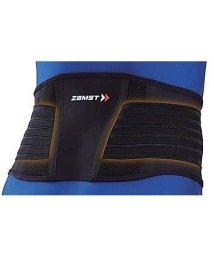 ZAMST/ザムスト/ZW-5 S/500028393