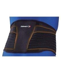 ZAMST/ザムスト/ZW-7 LL/500028400