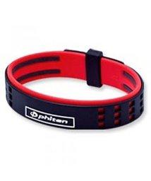 phiten/ファイテン/スポーツ アクセサリー RAKUWAブレスS DUOタイプ 17cm/500030241