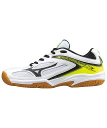 MIZUNO/ミズノ/キッズ/LIGHTNING STAR Z3 JR/500069805