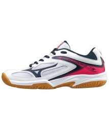 MIZUNO/ミズノ/キッズ/LIGHTNING STAR Z3 JR/500069806