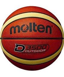 molten/モルテン/メンズ/アウトドアバスケットボール/500114199