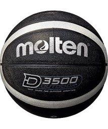 molten/モルテン/メンズ/アウトドアバスケットボール/500114200
