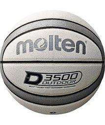molten/モルテン/メンズ/アウトドアバスケットボール/500114201