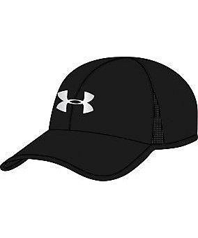 アンダーアーマー/メンズ/UA MENS SHADOW CAP 4.0