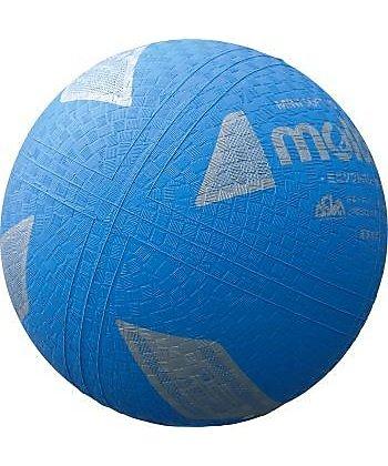 モルテン/キッズ/ミニソフトバレーボール