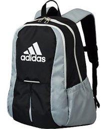 adidas/アディダス/キッズ/ボール用デイパック/500233737