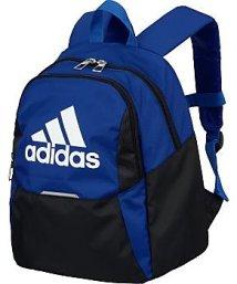 adidas/アディダス/キッズ/ボール用デイパック/500233740