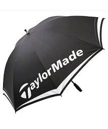 TaylorMade/テーラーメイド/メンズ/TM シングルキャノピーアンブレラ 60/500321148