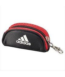 adidas/アディダス/メンズ/ボールケース 4/500321185