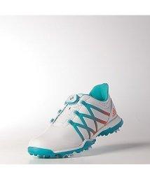 adidas/アディダス/レディス/ウィメンズ アディパワー ブースト ボア/500321201