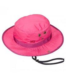 MILLET/ミレー/POCKETABLE HAT/500321274