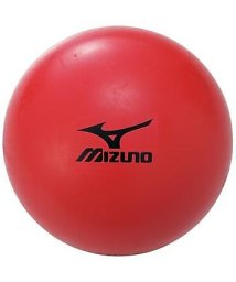 MIZUNO/ミズノ/リフティングボール STEP2/500651399