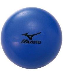 MIZUNO/ミズノ/リフティングボール STEP2/500651407
