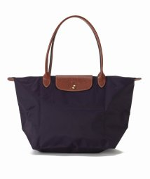 DECOUVERTE/LONGCHAMP ル・プリアージュ1899/500566985