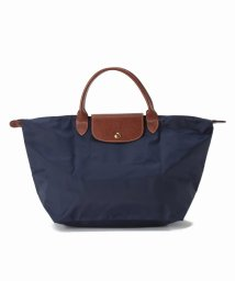 DECOUVERTE/LONGCHAMP ル・プリアージュ 1623/500575630